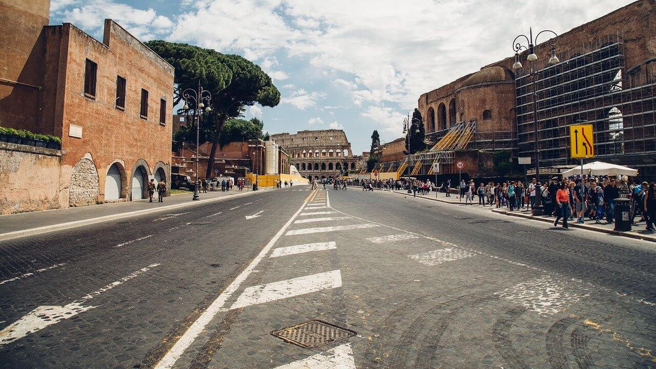 rome-918518_1280
