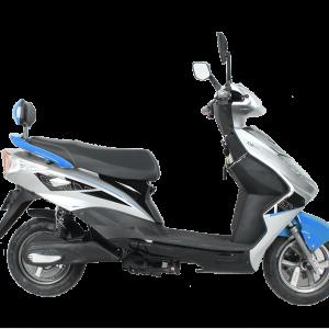 scooter elettrico economico