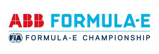 abb-logo-formulaE
