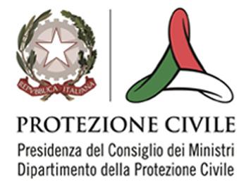 protezione-civile-logo2
