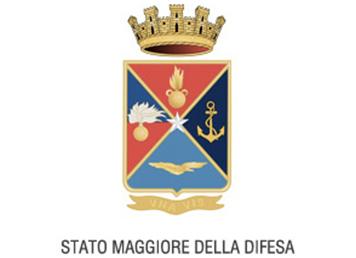 sm-logo1