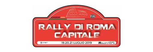rally-roma