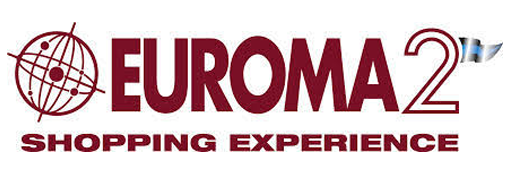 logo-euroma2