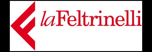 logo-feltrinelli