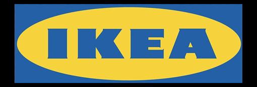 logo-ikea1