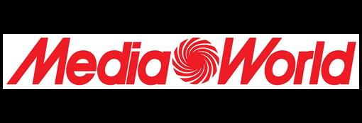 logo-mediaworld