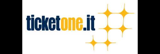 logo-ticketone