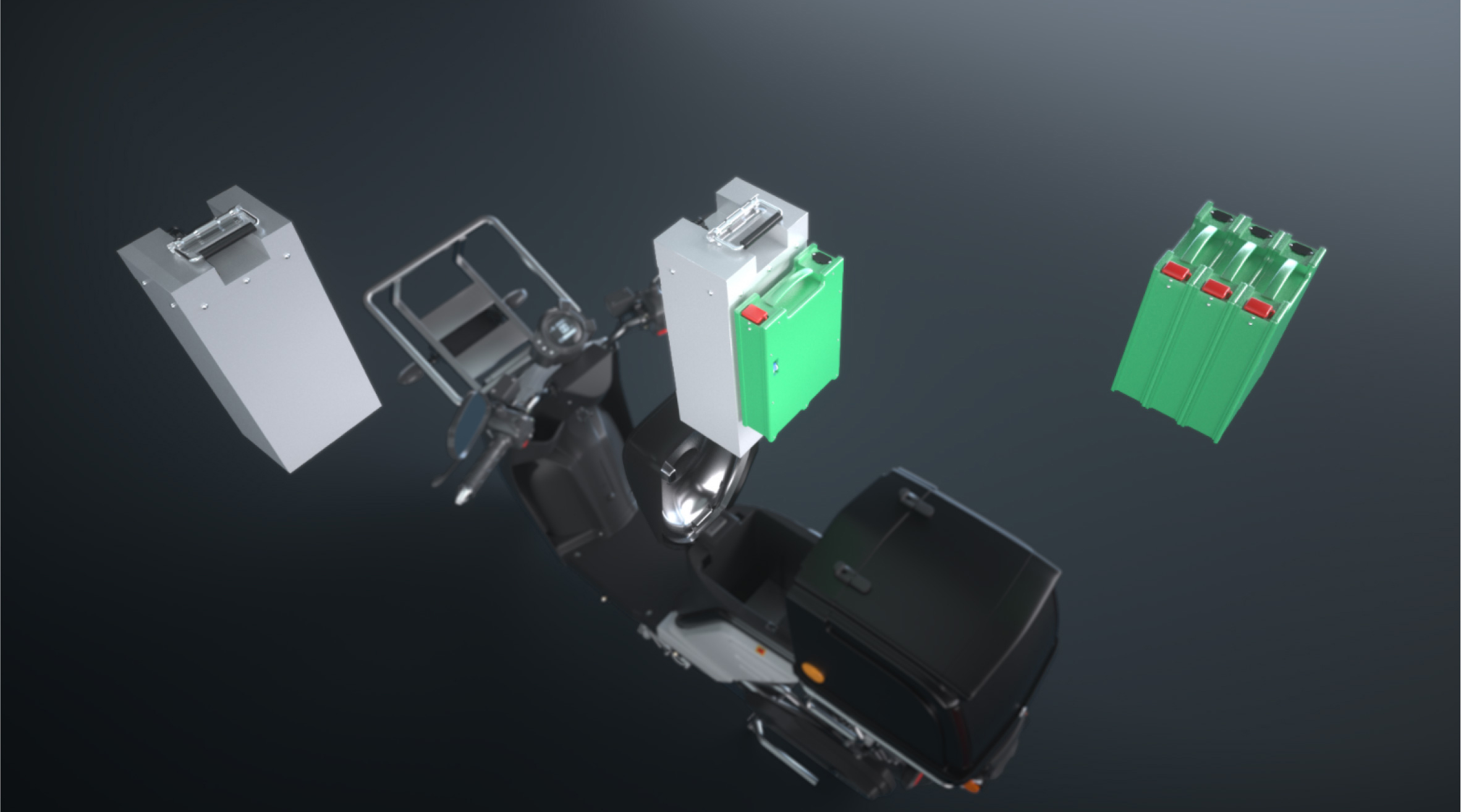 cargo-battery1