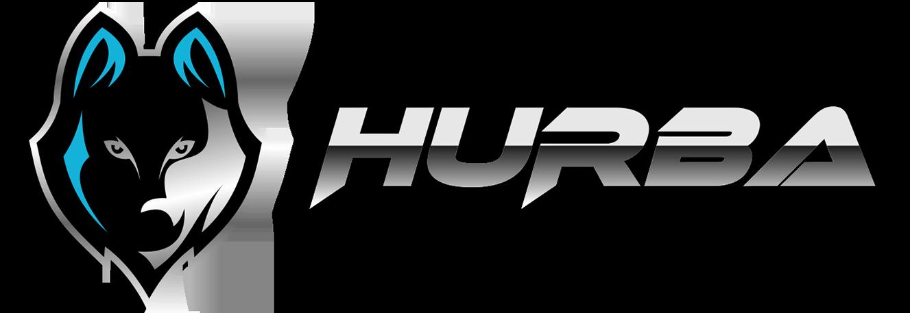 HURBA